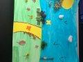 fresque-de-printemps-charlotte
