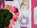 fresque-printemps-m®line-3