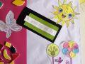 fresque-printemps-m®line-5